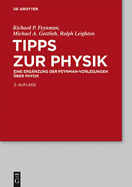 Cover: https://exlibris.azureedge.net/covers/9783/1103/4950/4/9783110349504xl.jpg