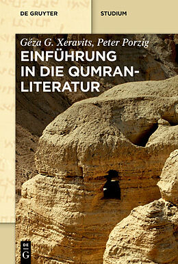 Cover: https://exlibris.azureedge.net/covers/9783/1103/4975/7/9783110349757xl.jpg