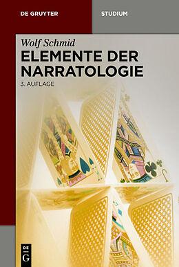 Cover: https://exlibris.azureedge.net/covers/9783/1103/5010/4/9783110350104xl.jpg