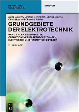 Cover: https://exlibris.azureedge.net/covers/9783/1103/5087/6/9783110350876xl.jpg