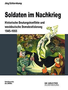 Cover: https://exlibris.azureedge.net/covers/9783/1103/5122/4/9783110351224xl.jpg