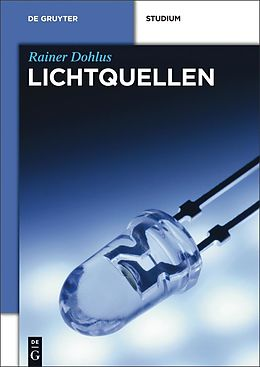 Cover: https://exlibris.azureedge.net/covers/9783/1103/5142/2/9783110351422xl.jpg