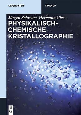 Cover: https://exlibris.azureedge.net/covers/9783/1103/5287/0/9783110352870xl.jpg
