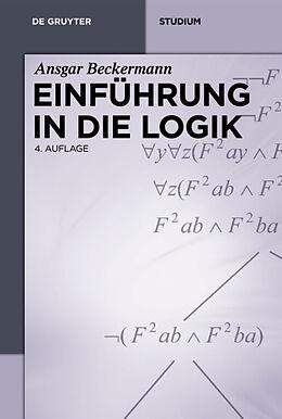 Cover: https://exlibris.azureedge.net/covers/9783/1103/5408/9/9783110354089xl.jpg