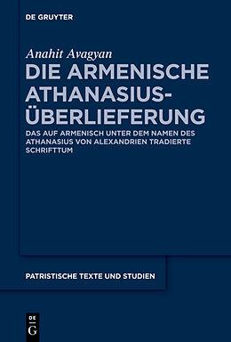 Cover: https://exlibris.azureedge.net/covers/9783/1103/5449/2/9783110354492xl.jpg