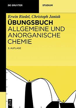 Cover: https://exlibris.azureedge.net/covers/9783/1103/5517/8/9783110355178xl.jpg
