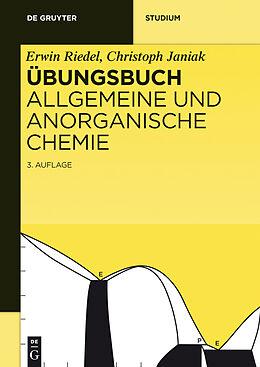 Cover: https://exlibris.azureedge.net/covers/9783/1103/5518/5/9783110355185xl.jpg