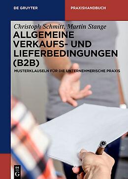Cover: https://exlibris.azureedge.net/covers/9783/1103/5522/2/9783110355222xl.jpg