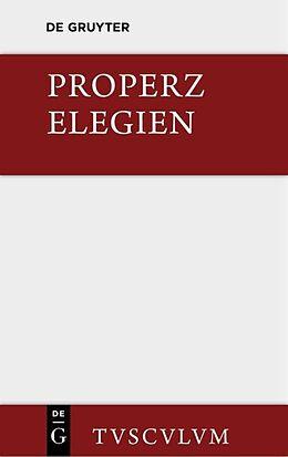 Cover: https://exlibris.azureedge.net/covers/9783/1103/5551/2/9783110355512xl.jpg