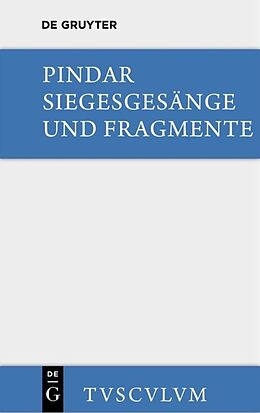 Cover: https://exlibris.azureedge.net/covers/9783/1103/5552/9/9783110355529xl.jpg