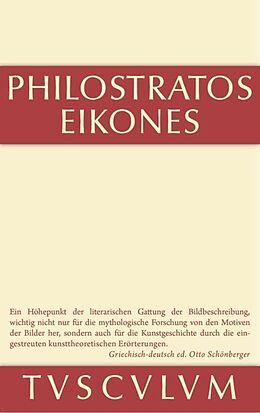 Cover: https://exlibris.azureedge.net/covers/9783/1103/5554/3/9783110355543xl.jpg