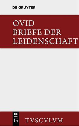 Cover: https://exlibris.azureedge.net/covers/9783/1103/5556/7/9783110355567xl.jpg