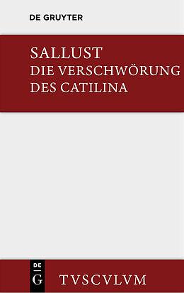 Cover: https://exlibris.azureedge.net/covers/9783/1103/5557/4/9783110355574xl.jpg