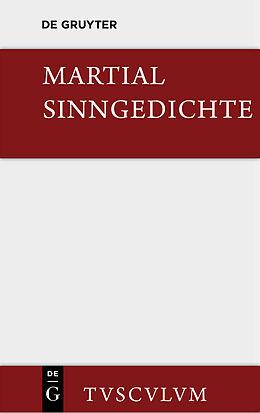 Cover: https://exlibris.azureedge.net/covers/9783/1103/5565/9/9783110355659xl.jpg