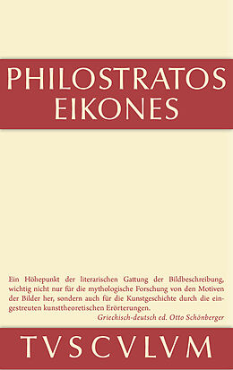 Cover: https://exlibris.azureedge.net/covers/9783/1103/5567/3/9783110355673xl.jpg