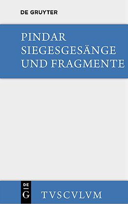 Cover: https://exlibris.azureedge.net/covers/9783/1103/5569/7/9783110355697xl.jpg