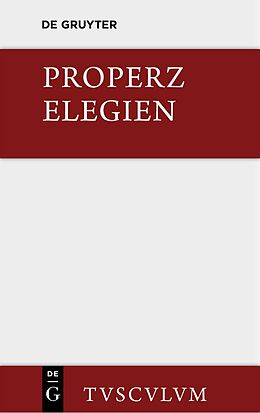 Cover: https://exlibris.azureedge.net/covers/9783/1103/5571/0/9783110355710xl.jpg