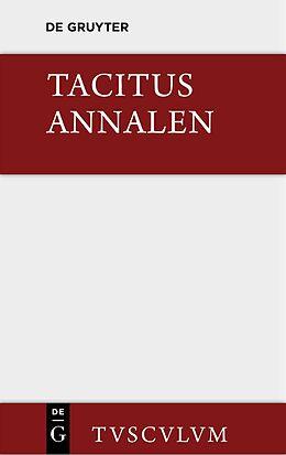 Cover: https://exlibris.azureedge.net/covers/9783/1103/5573/4/9783110355734xl.jpg