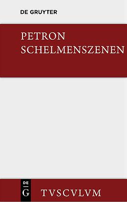 Cover: https://exlibris.azureedge.net/covers/9783/1103/5588/8/9783110355888xl.jpg