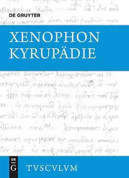 Cover: https://exlibris.azureedge.net/covers/9783/1103/5598/7/9783110355987xl.jpg