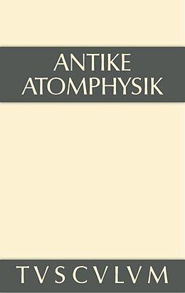 Cover: https://exlibris.azureedge.net/covers/9783/1103/5615/1/9783110356151xl.jpg