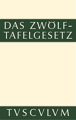 Cover: https://exlibris.azureedge.net/covers/9783/1103/5618/2/9783110356182xl.jpg