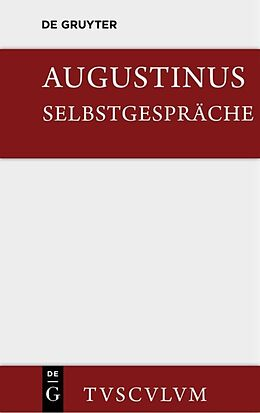 Cover: https://exlibris.azureedge.net/covers/9783/1103/5622/9/9783110356229xl.jpg