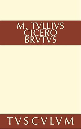 Cover: https://exlibris.azureedge.net/covers/9783/1103/5625/0/9783110356250xl.jpg