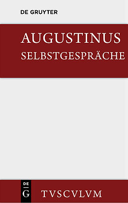 Cover: https://exlibris.azureedge.net/covers/9783/1103/5629/8/9783110356298xl.jpg
