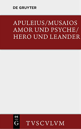 Cover: https://exlibris.azureedge.net/covers/9783/1103/5631/1/9783110356311xl.jpg