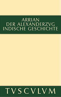 Cover: https://exlibris.azureedge.net/covers/9783/1103/5633/5/9783110356335xl.jpg