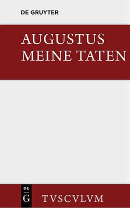 Cover: https://exlibris.azureedge.net/covers/9783/1103/5639/7/9783110356397xl.jpg