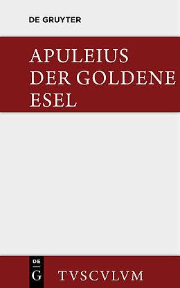 Cover: https://exlibris.azureedge.net/covers/9783/1103/5645/8/9783110356458xl.jpg
