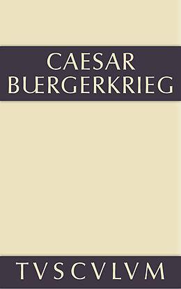 Cover: https://exlibris.azureedge.net/covers/9783/1103/5651/9/9783110356519xl.jpg