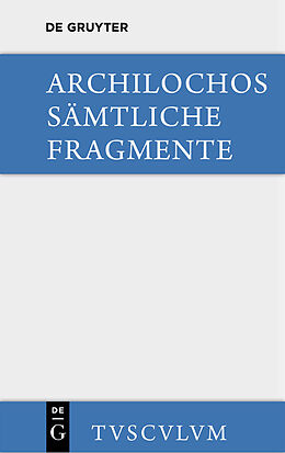 Cover: https://exlibris.azureedge.net/covers/9783/1103/5657/1/9783110356571xl.jpg
