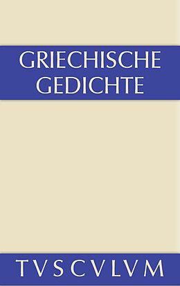 Cover: https://exlibris.azureedge.net/covers/9783/1103/5665/6/9783110356656xl.jpg