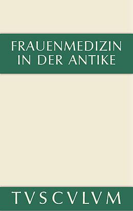 Cover: https://exlibris.azureedge.net/covers/9783/1103/5667/0/9783110356670xl.jpg