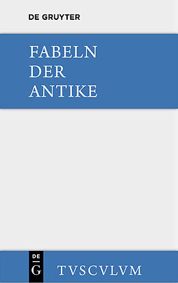 Cover: https://exlibris.azureedge.net/covers/9783/1103/5669/4/9783110356694xl.jpg