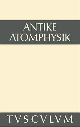 Cover: https://exlibris.azureedge.net/covers/9783/1103/5671/7/9783110356717xl.jpg