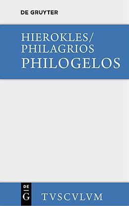Cover: https://exlibris.azureedge.net/covers/9783/1103/5679/3/9783110356793xl.jpg