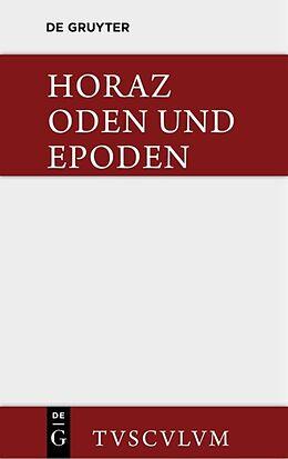Cover: https://exlibris.azureedge.net/covers/9783/1103/5695/3/9783110356953xl.jpg