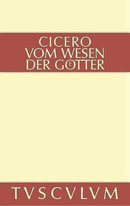 Cover: https://exlibris.azureedge.net/covers/9783/1103/5696/0/9783110356960xl.jpg