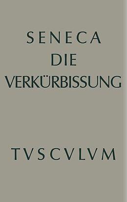 Cover: https://exlibris.azureedge.net/covers/9783/1103/5700/4/9783110357004xl.jpg