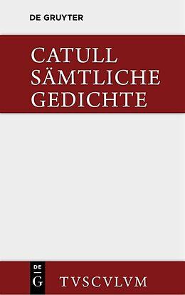 Cover: https://exlibris.azureedge.net/covers/9783/1103/5701/1/9783110357011xl.jpg
