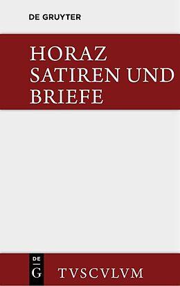 Cover: https://exlibris.azureedge.net/covers/9783/1103/5702/8/9783110357028xl.jpg