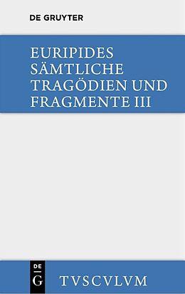 Cover: https://exlibris.azureedge.net/covers/9783/1103/5707/3/9783110357073xl.jpg