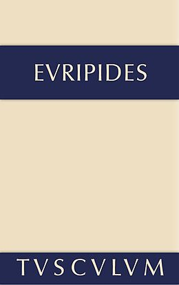 Cover: https://exlibris.azureedge.net/covers/9783/1103/5712/7/9783110357127xl.jpg