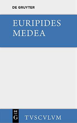 Cover: https://exlibris.azureedge.net/covers/9783/1103/5716/5/9783110357165xl.jpg