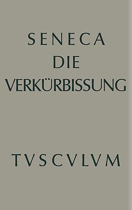 Cover: https://exlibris.azureedge.net/covers/9783/1103/5722/6/9783110357226xl.jpg