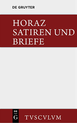 Cover: https://exlibris.azureedge.net/covers/9783/1103/5734/9/9783110357349xl.jpg